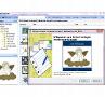 500 Outlook Vorlagen: Ein Assistent hilft bei der Installation der Vorlagen