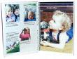 So kann Ihr Fotobuch aussehen