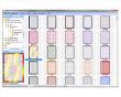 Im praktischen Browser lassen sich alle Cliparts betrachten und kopieren