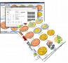 Illustrationen-Finanzen: Alle Cliparts zum Ausdrucken auf ein oder mehrere Blätter