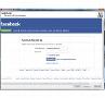 Miniature!It: Direkter facebook upload