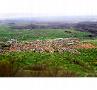 Miniature!It: Ein Dorf als Miniature