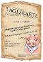 Tageskarte Bayrisch