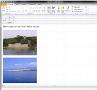 Foto E-Mailer: Fertige HTML-Mail - Sie müssen nur noch den Empfänger eintragen