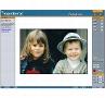 FotoMat: Exportieren Sie die Bilder in ein Format Ihrer Wahl