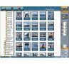 FotoMat: Fotoimport mit Vorschau