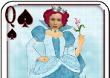 Personalisieren Sie Ihre Spielkarten mit dem eigenen Gesicht
