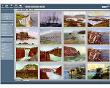 Historische Karten: Riesige Auswahl an Motiven und Themen