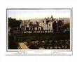 Historische Karten: Postkartenmotiv