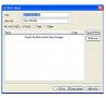 Hörbuch Cover Designer: Das Programm liest den CD Inhalt aus und erstellt eine Titelliste