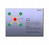 PowerPoint Vorlagen: Technische Präsentationen