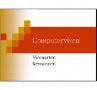 PowerPoint Vorlagen: Produktvorstellungen und weitere Präsentationen