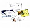 Visitenkarten Druckshop: Vorlagen für Lose, Eintrittskarten, Clubkarten, Terminkarten und vieles mehr