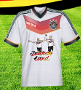 T-Shirt WM 2014 in Brasilien