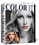 Color!It
