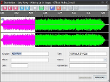 der komfortable MP3-Editor