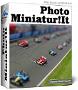 Miniatur!It