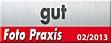 70300-Fotopraxis-gut_111.jpg