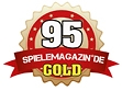 70372-hdr2-spiele-mag-gold-111.jpg