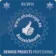 70464-denoise-proj-prof-aha-empfehlung.jpg
