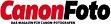 CanonFoto_Logo-111.jpg