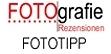 Fotografie-rezensionen2-111.jpg