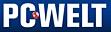 PCWelt-logo-111.jpg
