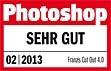 PS0213_CutOut4-111.jpg