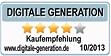 digitale-generation-empfehlung_HDRpro2-111.jpg