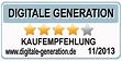 digitalte-generation-Kaupempfehlung-70385-111.jpg