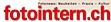fotointern_logo-v2-111.jpg