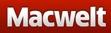 macwelt-logo-111.jpg