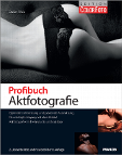 Profibuch - Aktfotografie