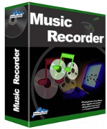 Music Recorder  2.0 Professional