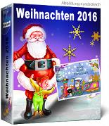 [Image: weihnachten_2016_druckshop_box_300.jpg.png]
