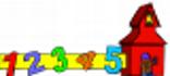 z1626.wmf