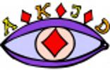 j15041c.wmf