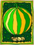 ca28010b.wmf
