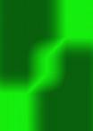 blend_002.jpg