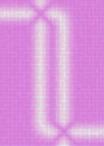 blend_006.jpg