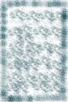hinterg_3.jpg