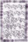 hinterg_4.jpg