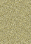 sand_001.jpg