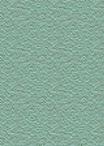 sand_002.jpg