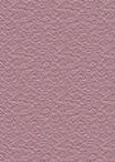 sand_004.jpg