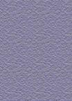 sand_005.jpg