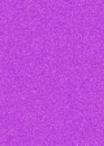 spritzig_002.jpg