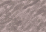bkg001.jpg