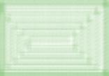 bkg005.jpg