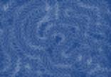 bkg007.jpg